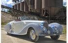 Bugatti 57 C von 1939
