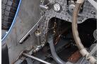 Bugatti Typ 51, Sachsen Classic 2009