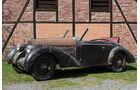Bugatti Type 57 1937.jpg