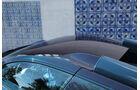 Bugatti Veyron 16.4 Grand Sport Vitesse, Dach