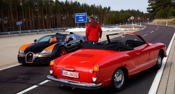 Volkswagen Carmangia KFZ u Fahrzeuge t Cars