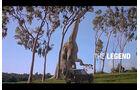 BuyMyVitara, Suzuki Vitara, virales Video auf Youtube, Gebrauchtwagen-Inserat
