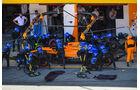 Carlos Sainz - Formel 1 - GP Spanien 2019