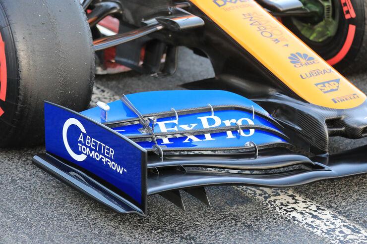 Carlos-Sainz-McLaren-Barcelona-F1-Test-1