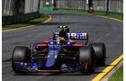 Carlos Sainz - Toro Rosso - GP Australien - Melbourne - 24. März 2017