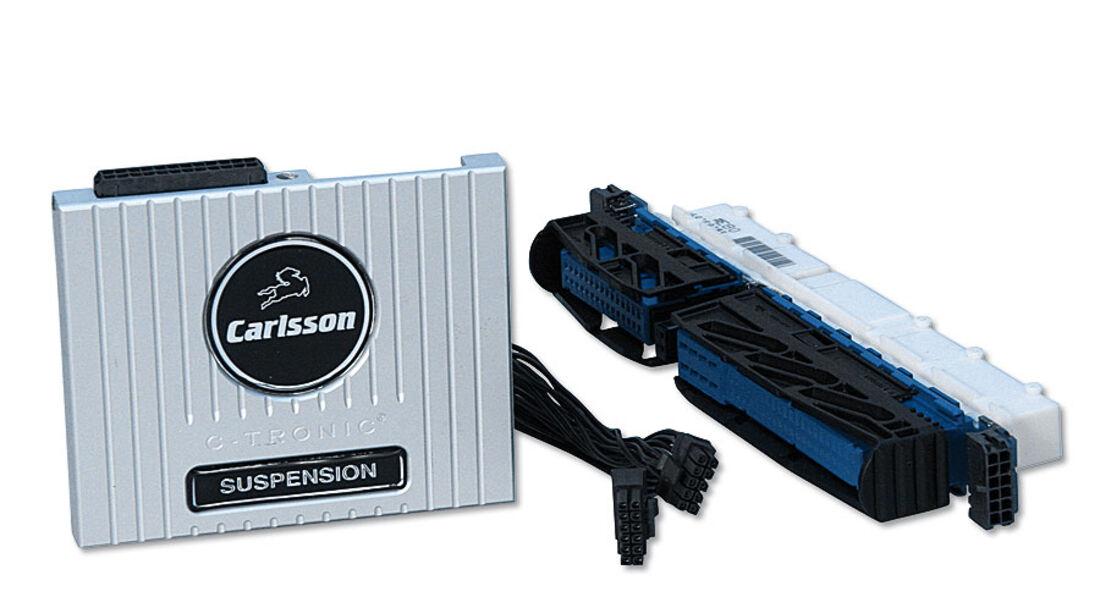 Carlsson C25