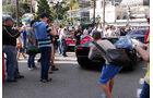 Casino Monte Carlo - Car Spotting - Formel 1 - GP Monaco - 24. Mai 2013