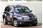 Chefrolet HHR Safety Car