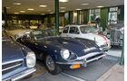 Chelsea Cars