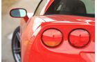 Chevrolet Corvette Coupé 6.2 V8 19