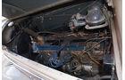 Chrysler New Yorker, Ex-Dita von Teese