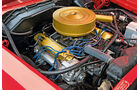 Chrysler New Yorker Motor