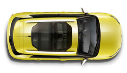 Citroen C4 Cactus Selection
