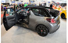Citroen, DS3 Cabrio Racing, Tuning World Bodensee 2014