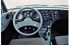 Cockpit 80er Lancia Beta Trevi