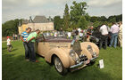 Concours d`Elegance Classic Days Schloss Dyck