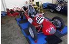 Cooper MK VII GP Australien Classics