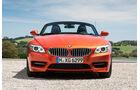 Coupés über 150 000 €, Wiesmann GT MF4-CS