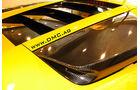 DMC Lamborghini Gallardo Anbauteile