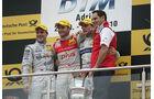 DTM Adria 2010
