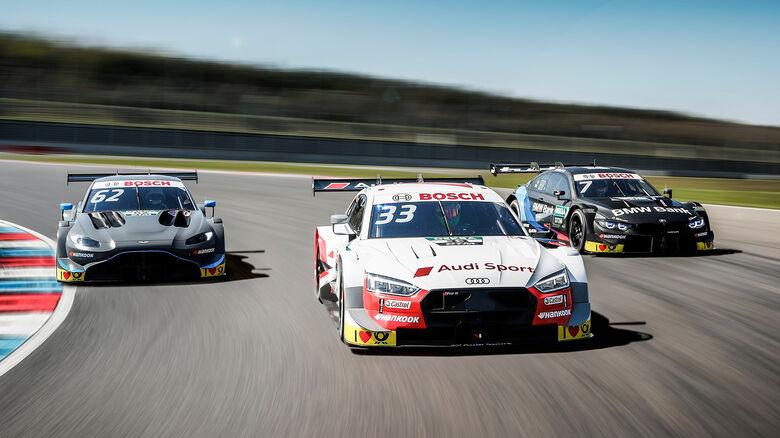 https://imgr2.auto-motor-und-sport.de/DTM-Autos-2019-Testfahrten-Lausitzring-articleGalleryBig-529779a4-1549933.jpg
