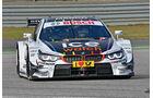 DTM-BMW, M4 DTM