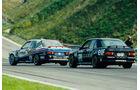 DTM - Mercedes - 1988