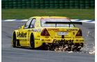 DTM - Mercedes - 1995