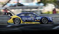 DTM, Norisring 2013, Qualifying