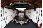 DTM Norisring 2014, Pascal Wehrlein
