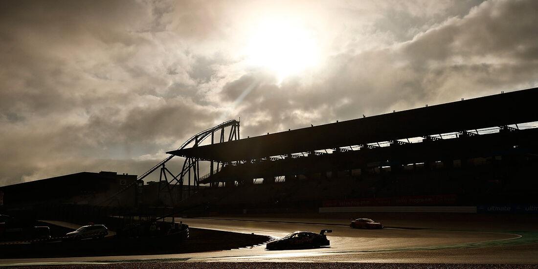 DTM - Nürburgring 2014 - #18 António Félix da Costa (P, BMW Team MTEK, BMW M4 DTM)