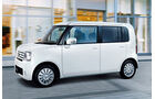 Daihatsu Move Conte