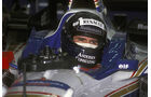 Damon Hill Williams