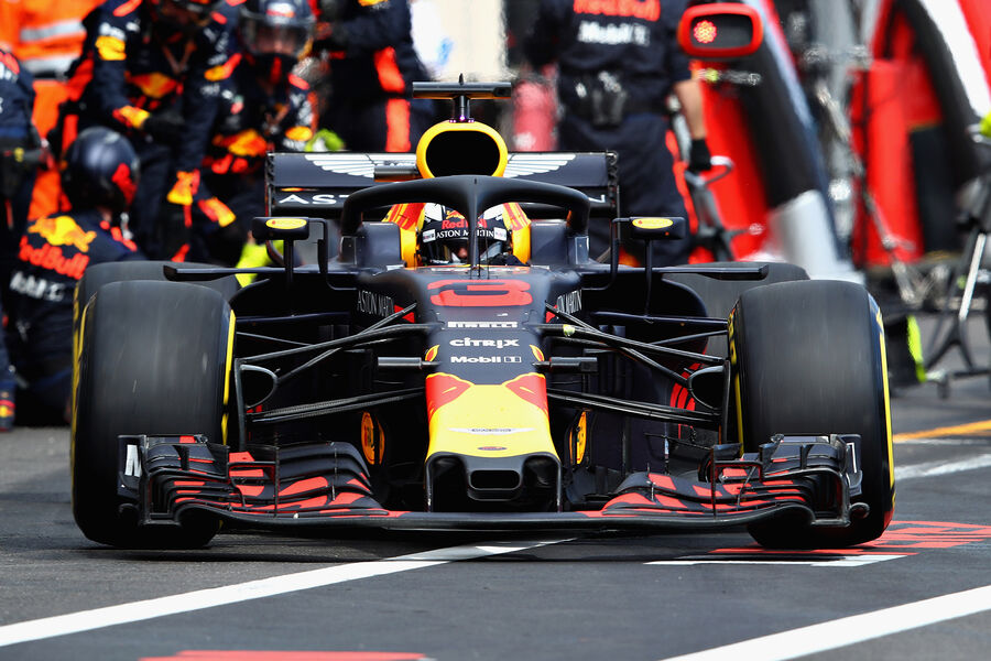 https://imgr2.auto-motor-und-sport.de/Daniel-Ricciardo-GP-Frankreich-2018-lightbox-eb2475ca-1172485.jpg