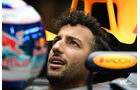Daniel Ricciardo - Red Bull - Formel 1 - GP Russland - 30. April 2016