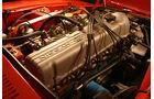 Datsun 240 Z und sp�tere Z-Modelle
