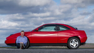 Dirk Johaes Blog - Shelfies