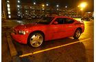 Dodge - USA 2013