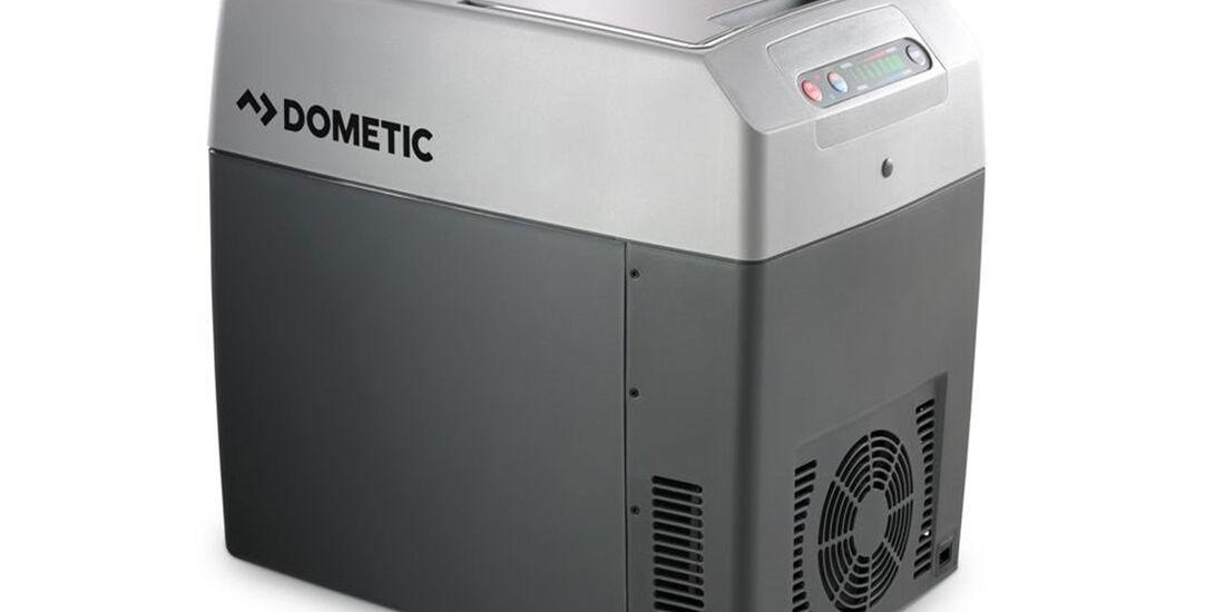 Auto Kühlbox Test : 8 k hlboxen im test auto motor und sport ~ Watch28wear.com Haus und Dekorationen