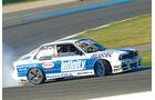 DriftChallenge, BMW E30, Oliver Harsch