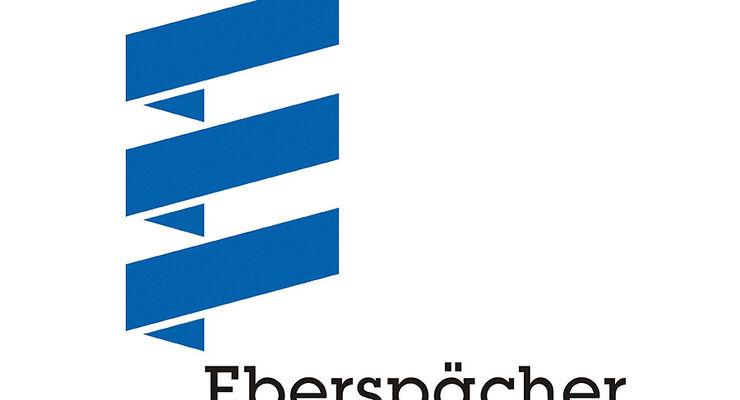 Ebersp�cher Logo
