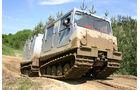 Eble 4x4 Hummer H1 Offroad Häggelund