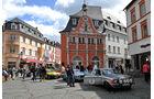 Eifel Classic 2012, Tag 3, Hardy Mutschler