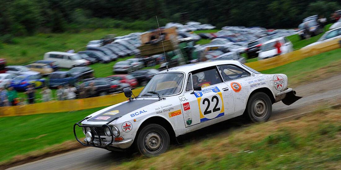 Eifel Rallye Festival 2012, mokla, 0746