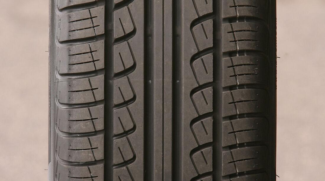 Energiespar-Reifen - Pirelli Eco