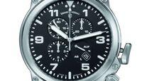 Erhard Junghans Uhr