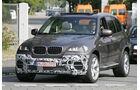 Erlk�nig BMW X5