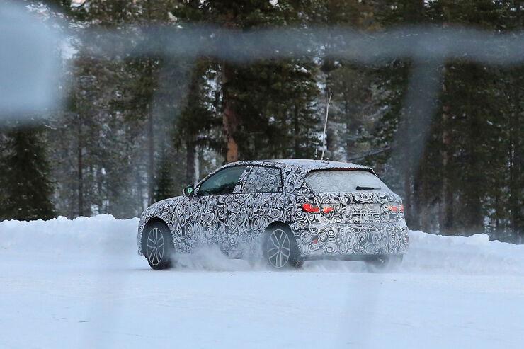 Erlkoenig-Audi-A1-fotoshowBig-1e575c8-998845