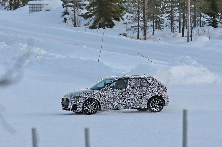 Erlkoenig-Audi-A1-fotoshowBig-5a73cc0b-998842