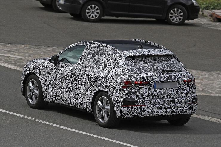 Erlkoenig-Audi-Q3-fotoshowBig-e4fad98f-1113087
